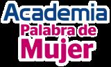 Academia Palabra de Mujer
